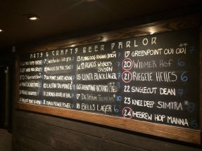 great-craft-beer-selection