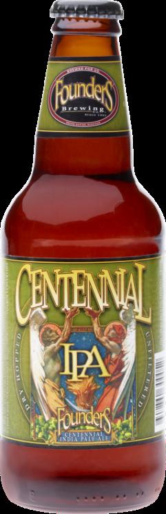 centennial-ipa-bottle