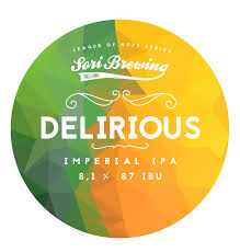 sori brewing delirious dipa.jpeg