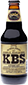 kbs-bottle-kopio_pien
