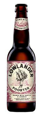 lowland2