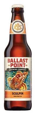 ballast2