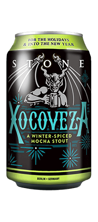 16B233-Stone-Xocoveza-Winter-Mocha-Stout-33cl-Can