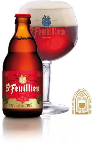 St-Feuillien-Noel-1.jpg