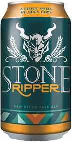 stone-ripper-tolkki