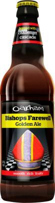 oakham-ales-bishops-farewell.jpg