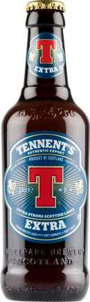 tennents-extra.jpg