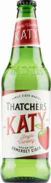 thatchers-single-variety-katy