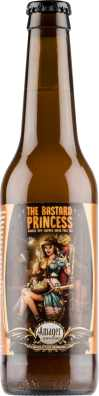 amager-the-bastard-princess-double-dry-hopped-india-pale-ale.jpg