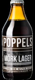 Poppels-Mork-Lager.png