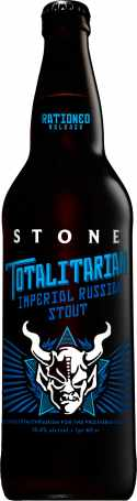 stone-totalitarian-imperial-russian-stout.jpg
