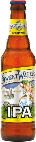 sweetwater-ipa.jpg