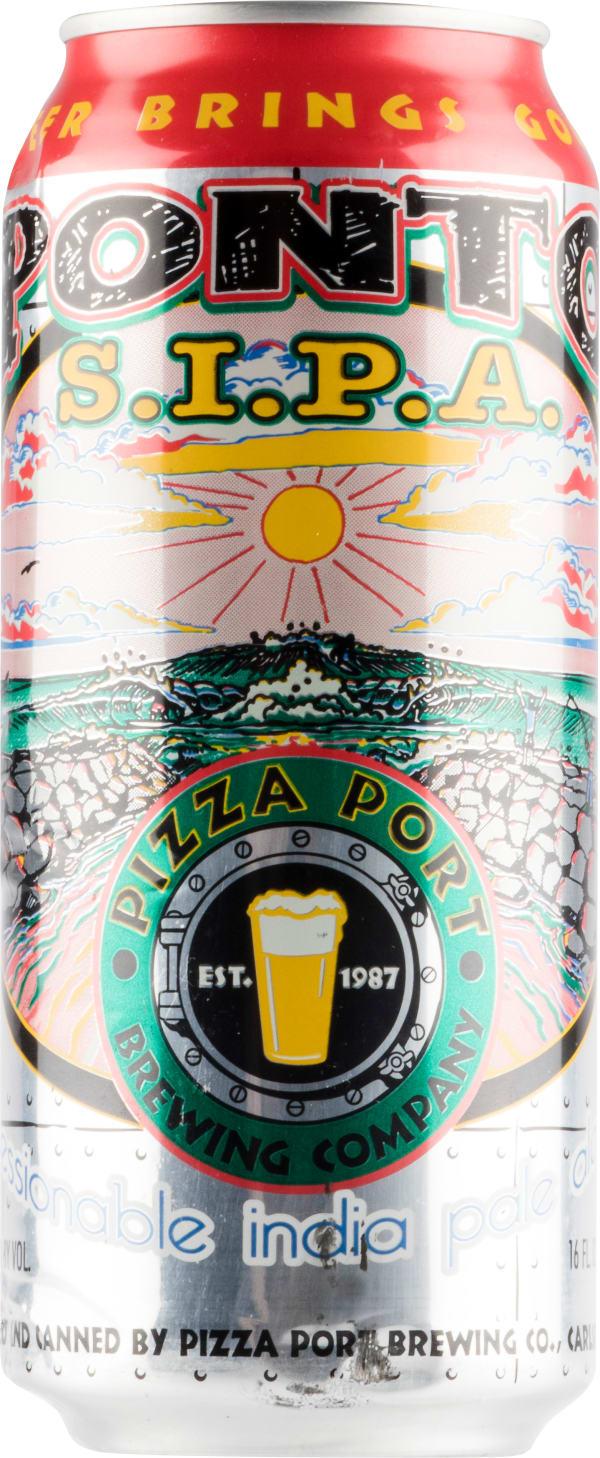 pizza-port-ponto-session-ipa-tolkki.jpg