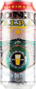 pizza-port-ponto-session-ipa-tolkki.jpg