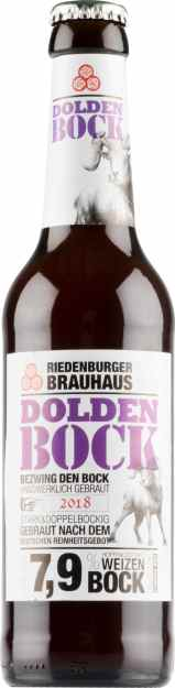 riedenburger-dolden-bock