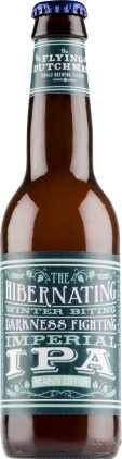 flying-dutchman-the-hibernating-winter-biting-darkness-fighting-imperial-ipa.jpg
