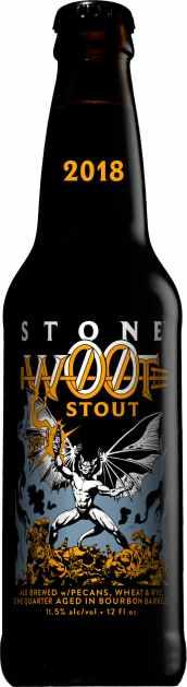stone-w00t-stout-2018.jpg