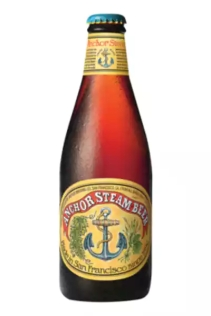 ci-anchor-steam-beer-84d019b23eecfe2c