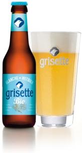 Grisette-Blanche.jpg