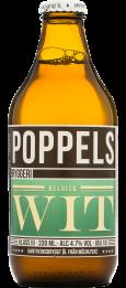 Poppels-Belgisk-WIT.png